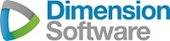 Dimension Software Ltd