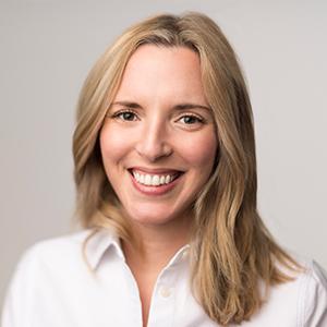 Karen Bonck