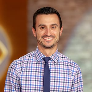 Anthony Filiaci