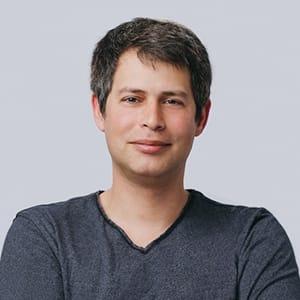 Zeev Neumeier
