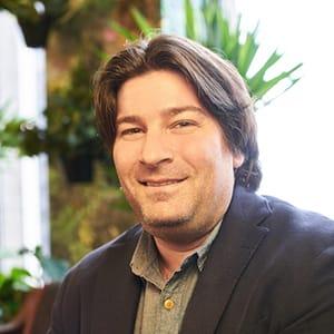 Stuart Schwartzapfel