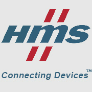 HMS Industrial Networks