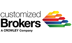 customized Brokers