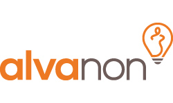 Alvanon