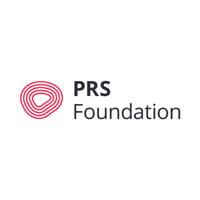 PRS Foundation
