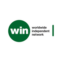 Worldwide Independent Network