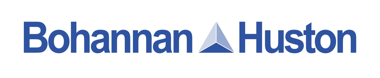 Bohannan Huston, Inc