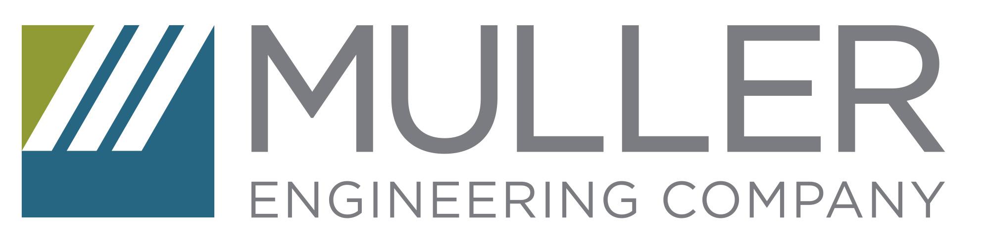 Muller Engineering Company