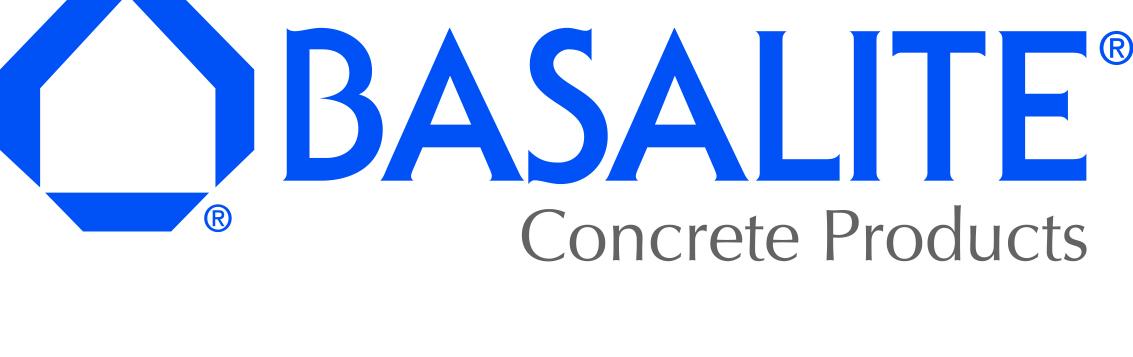 Basalite Concrete Products, LLC