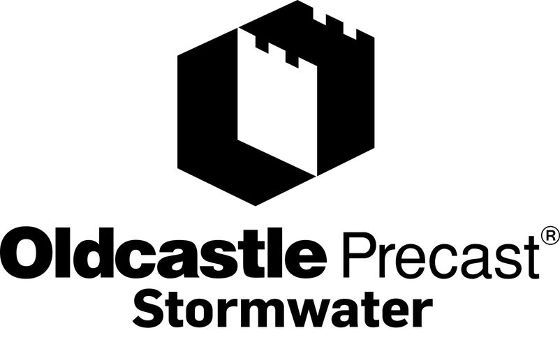 Oldcastle Precast - Stormwater
