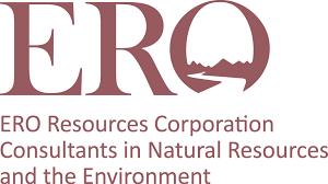 ERO Resources