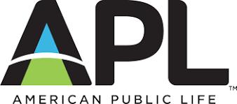 American Public Life (APL)