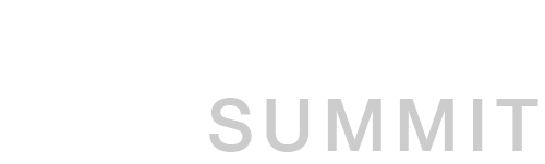 DSN Annual Industry Issues Summit 2018 (Demo)