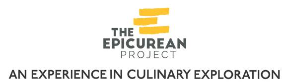The Epicurean Project 2018