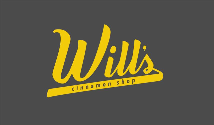 Wills Cinnamon Shop