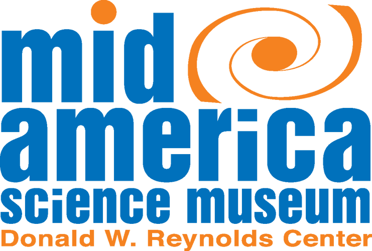 Mid-America Science Museum