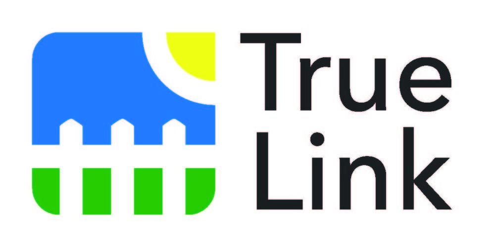 True Link