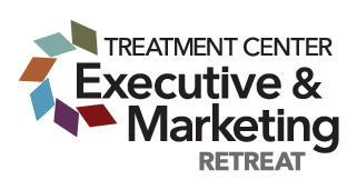 2018 Treatment Center Executive & Marketing Retreat