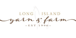 Long Island Yarn & Farm
