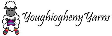 Youghiogheny Yarns
