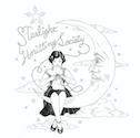 Starlight Knitting Society