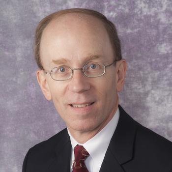 Joseph Pilewski