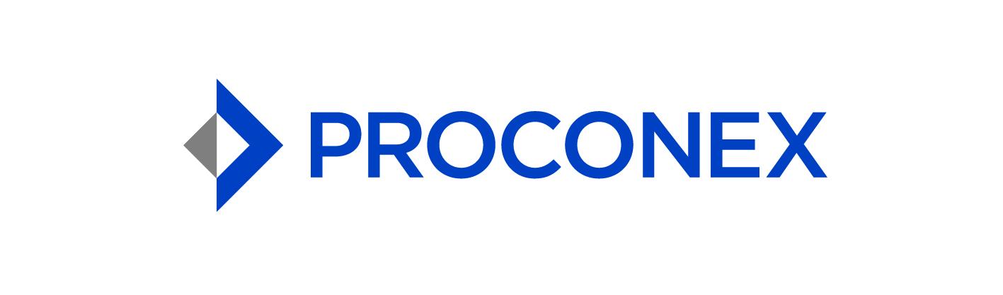 Proconex