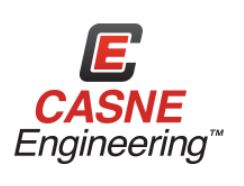 Casne Engineering
