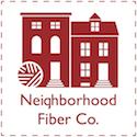 Neighborhood Fiber Co.