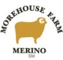 Morehouse Farm, LLC