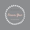 Forever Yarn