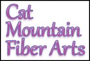 Cat Mountain Fiber Arts