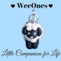 WeeOnes Creations
