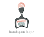 Handspun Hope /True Vineyard Ministries, Inc.