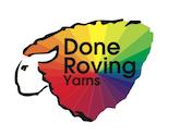 Done Roving Yarns