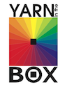 Yarn In The Box