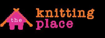 Knitting Place
