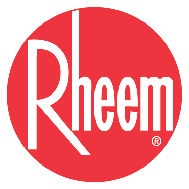 2018 Rheem Dealer Meeting