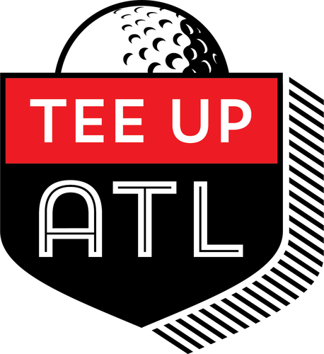 2019 Tee Up ATL Official Kickoff Party Volunteer Sign Up