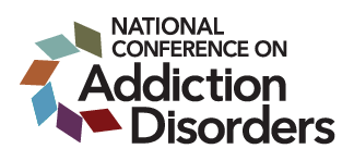 2017 National Conference on Addiction Disorders