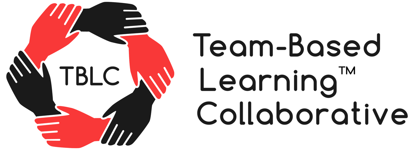 The Essentials of Moving to Online Team-Based Learning
