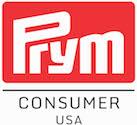 Prym Consumer USA Inc.