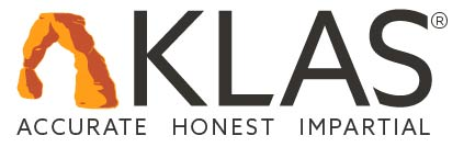 KLAS Research, Inc.