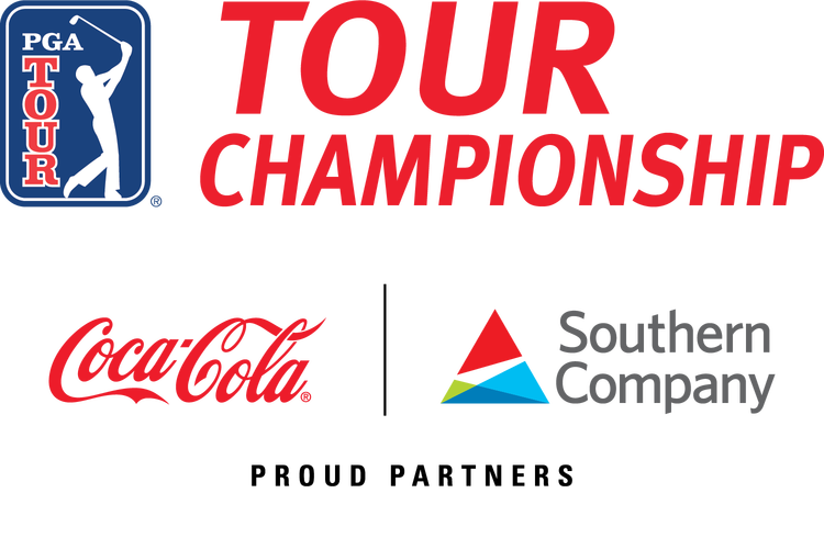 2018 Southern Company Ultimate TOUR Experience