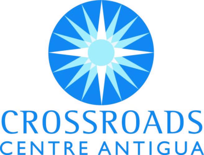 Crossroads Centre Antigua