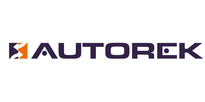 AutoRek