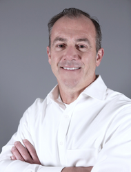 Mike Jbara