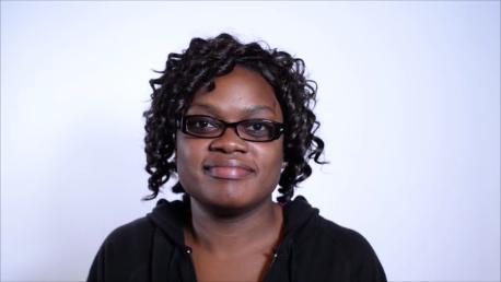Jackline Mukiibi
