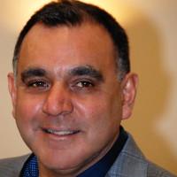 Ranvir Saggu