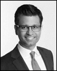 Anutosh Banerjee